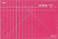 olfa-pink-vagolap-60x45-cm-rm-ic-s-rcpink.jpg