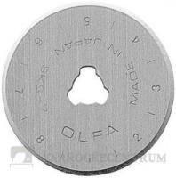 olfa-rb28-2-tartalek-penge
