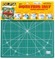 olfa-rm-30x30-forgathato-vagolap