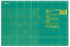 olfa-rm-ic-c-rc-vagolap-45x30-cm.jpg