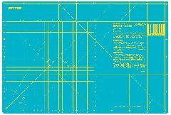 olfa-rm-ic-c-rcaqa-tengerkek-vagolap-45x30-cm.jpg