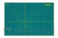 olfa-rm-ic-c-vagolap-45x30cm