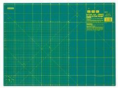 olfa-rm-ic-s-rc-vagolap-60x45-cm.jpg