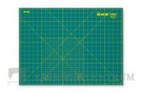 olfa-rm-ic-s-vagolap-60x45cm
