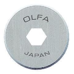 olfa-tartalek-penge-18-mm-2-db-rb18-2.jpeg