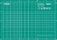 olfa-vagolap-30x21-cm-cm-a4-rc.jpg