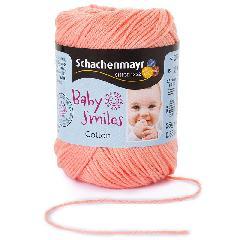 pamut-kotofonal-baby-smiles-cotton-25g.jpg