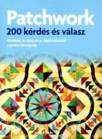 patchwork-200keredes-es-valasz