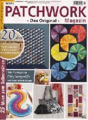 patchwork-magazin-201602.jpg