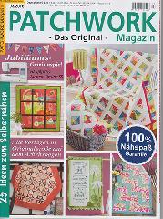patchwork-magazin-201603.jpg