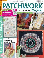 patchwork-magazin-201703.jpg