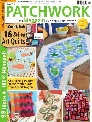patchwork-magazin-201803.jpg