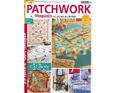 patchwork-magazin-201805.jpg