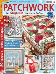 patchwork-magazin-201901.jpg
