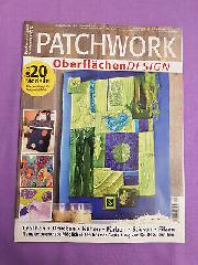 patchwork-magazin-sonderheft-20121.jpg