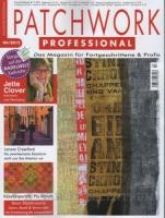 patchwork-professional-20124
