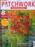 patchwork-professional-201302