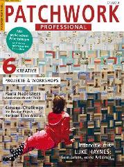 patchwork-professional-magazin-201401.jpg