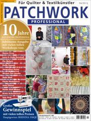 patchwork-professional-magazin-201504.jpg
