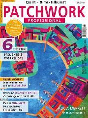 patchwork-professional-magazin-201602.jpg