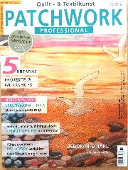 patchwork-professional-magazin-201603.JPG
