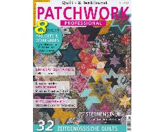 patchwork-professional-magazin-201604.jpg