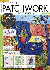 patchwork-professional-magazin-201803.jpg