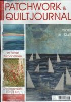 patchwork-quilt-journal-2012-juliusaugusztusi