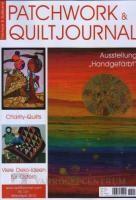 patchwork-quiltjournal-2012-marciusaprilis