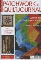 patchwork-quiltjournal-2012-novemberdecember