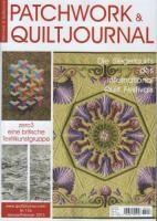 patchwork-quiltjournal-2013-januarfebruar
