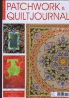 patchwork-quiltjurnal-2012-majusjunius