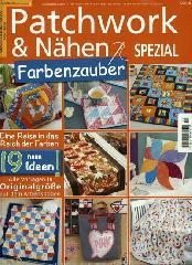 patchwork-spezial--nhen-magazin-201805.jpg
