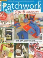 patchwork-spezial-201206