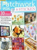 patchwork-spezial-201304
