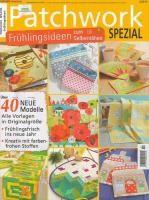 patchwork-spezial-20142