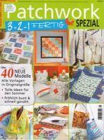 patchwork-spezial-20145