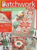 patchwork-spezial-20156