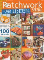 patchwork-spezial-die-100-besten-ideen-20152
