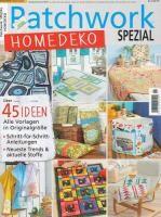 patchwork-spezial-homedeko-20146-1