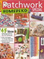 patchwork-spezial-homedeko-20151