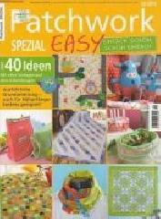 patchwork-spezial-magazin-201302.jpg