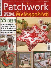 patchwork-spezial-magazin-weihnachten-201205.jpg