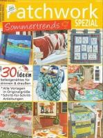 patchwork-spezial-sommertrends-20154