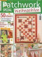 patchwork-spezial-weihnachten-201305