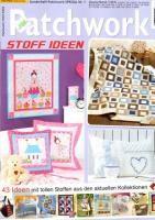 patchwork-stoff-ideen
