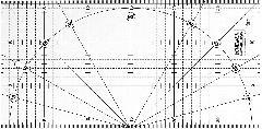 patchwork-vonalzo-olfa-mqr-15x30cm.jpg