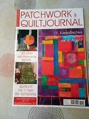 patchworkquiltjournal-magazin-2011november-december-nr119.jpg