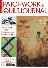 patchworkquiltjournal-magazin-2013majus-junius-nr128.jpg
