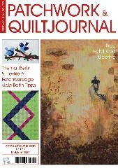 patchworkquiltjournal-magazin-2013majus-junius-nr128.jpg